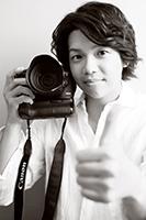 福岡の商業写真専門のリバーズアド